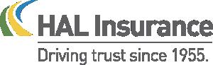 Regina Insurance Companies